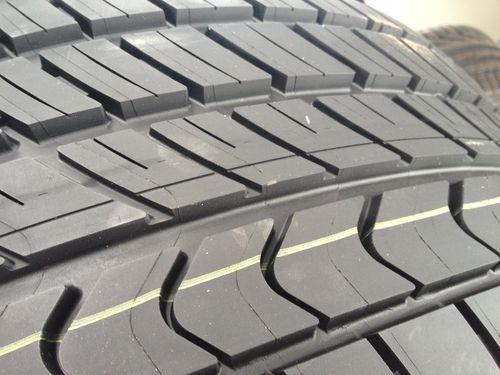W superbly Tire Michelin Pilot Primacy 245 700 R470 AC 116H PAX System VN36