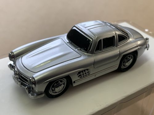 Mercedes-Benz 300 SL USB-Stick, 4 GB